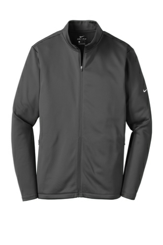 Therma-FIT Full-Zip Fleece