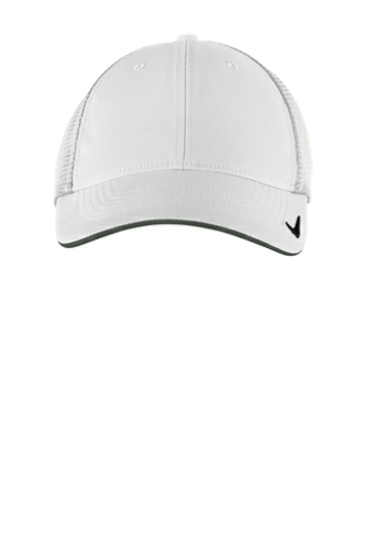 Dri-FIT Mesh Back Cap