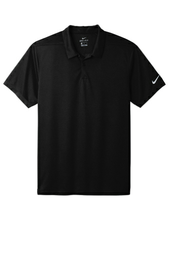 Dry Essential Solid Polo