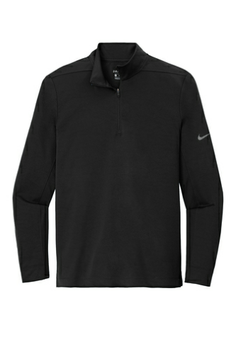 Nike Dry 1/2-Zip Cover-Up NKBV6044