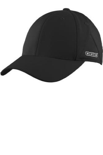 OGIO ENDURANCE Apex Cap