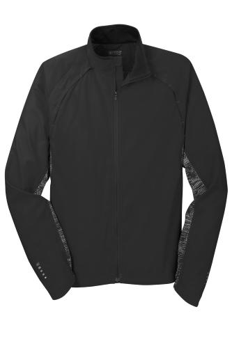 OGIO ENDURANCE Velocity Jacket