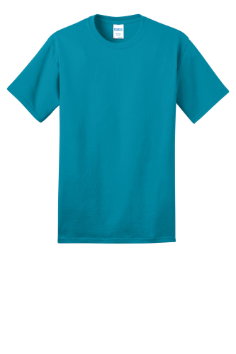 Port & Company Essential Ring Spun Cotton T-Shirt