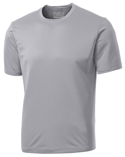 Port & Company Essential Performance Tee