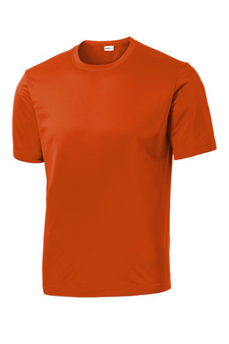Sport-Tek PosiCharge Competitor Tee. ST350