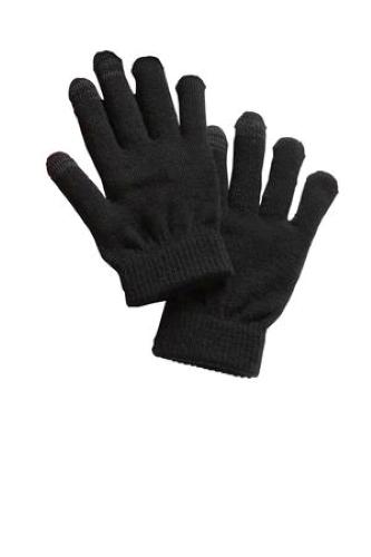 Sport-Tek Spectator Gloves