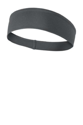 PosiCharge Competitor Headband