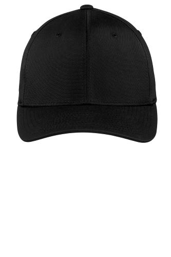 Flexfit Performance Solid Cap