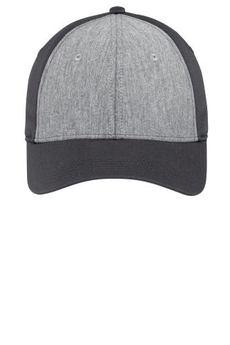Jersey Front Cap