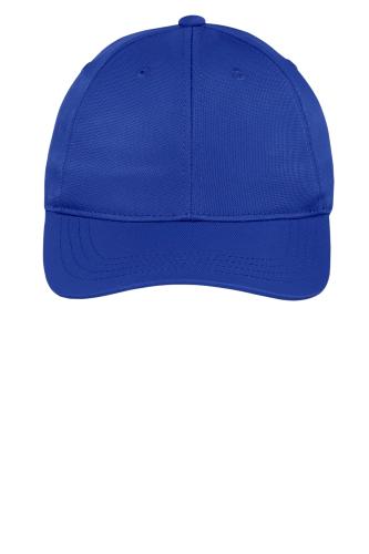 Sport-Tek Youth Dry Zone Nylon Cap