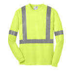 Safety / Hi-Vis
