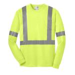 Safety / Hi-Vis